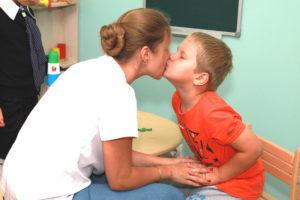 Psychologue pour enfants que font-ils
